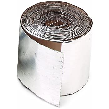 51wCr%2BK09uL._SL500_AC_SS350_ amazon com heatshield products 340020 thermaflect tape 1 1 2  at gsmx.co