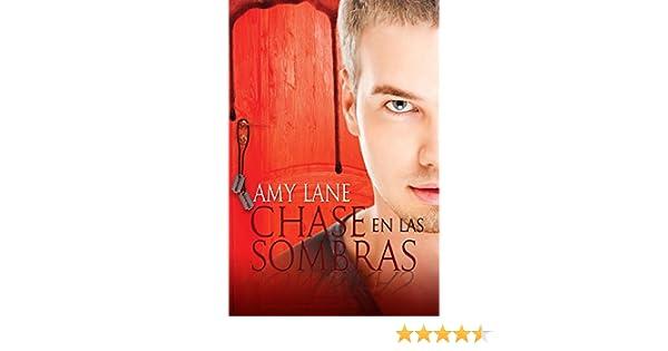 Chase en las sombras (Johnnies nº 1) (Spanish Edition) - Kindle edition by Amy Lane, M.J. Sánchez. Literature & Fiction Kindle eBooks @ Amazon.com.