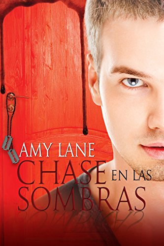 Chase en las sombras (Johnnies nº 1) (Spanish Edition) by [Lane
