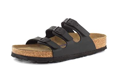 4d40c951738 Image Unavailable. Image not available for. Color  Birkenstock Women s