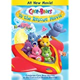 Care Bears to the Rescue: The Movie