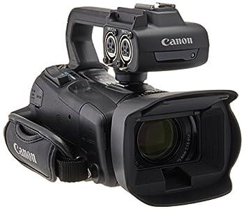 Professional Video Cameras