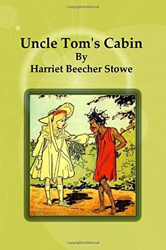 Download Uncle Tom's Cabin PDF