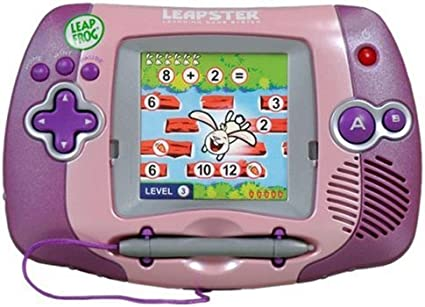 Leapfrog leapster 2 free games download peter sellers casino royale soundtrack