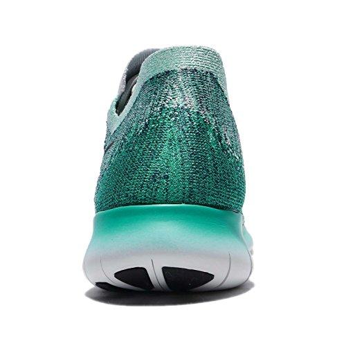 Dance Donne Dicono Capri Pure S Le black Nike Platinum Pantaloni qOF7a