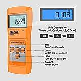Elitech LMC-210 Wireless Refrigerant Electronic