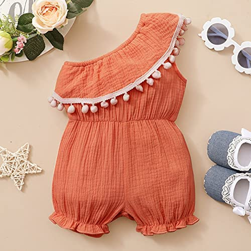 Cheap jumpsuits free shipping _image1