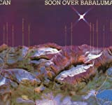 Soon Over Babaluma by Can (2004-02-16)