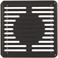 Coleman Accessory Hyperflame Grill Grate with Water pan