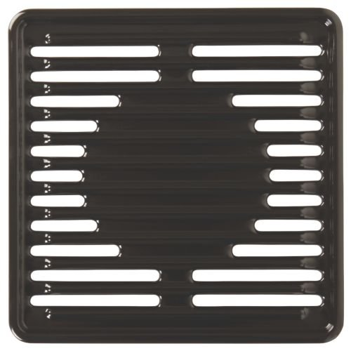 Cheap Coleman HyperFlame Swaptop Steel Grill Grate