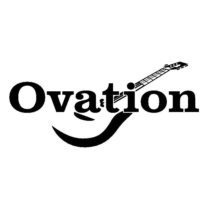 amazon com  ovation ce44