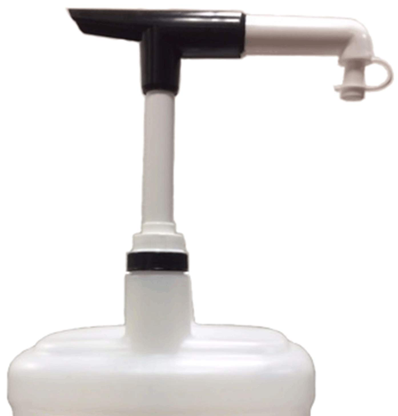 Titebond 60015 Wood Glue Pump ... (1)