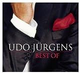 Udo Jürgens - Merci, Cherie