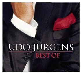 Udo Jürgens & Jenny – Liebe Ohne Leiden