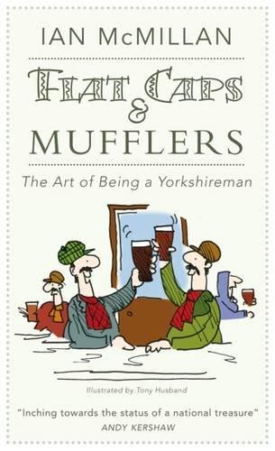 EBOOK Flat Caps & Mufflers [K.I.N.D.L.E]