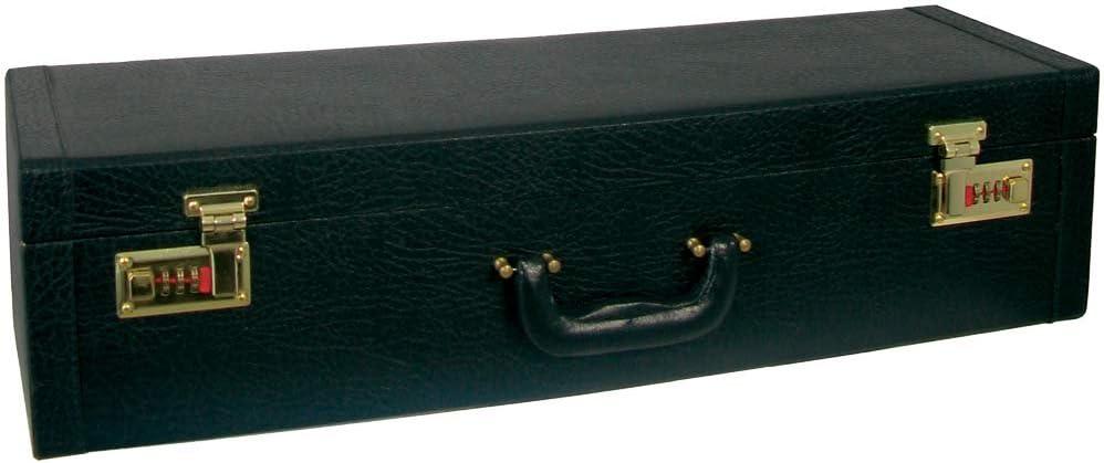 Glenluce GBC-10 - Maletín para gaita: Amazon.es: Instrumentos musicales