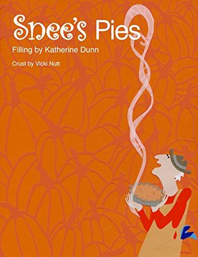Snee's Pies]()