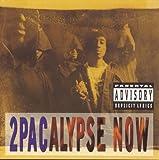 2pacalypse Now - 2pac