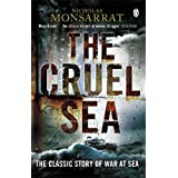 The Cruel Sea (Penguin World War II Collection) by Nicholas Monsarrat (6-Aug-2009) Paperback