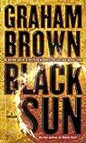 Black Sun par Brown