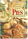 img - for Classic Essential Pies (Hawthorn Mini Series) book / textbook / text book