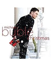 Christmas (Vinyl)