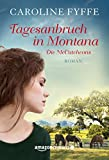 Tagesanbruch in Montana (Die McCutcheons 1) (German Edition)