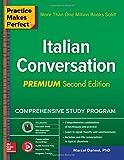 ISBN 9781260026207
