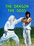 The Dragon - The Odds