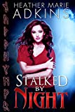 Stalked by Night (Vale Avari Novels Book 1)