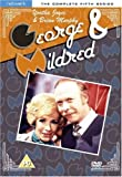 George And Mildred - The Complete Fifth Series [DVD]