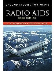 Ground Studies for Pilots: Radio Aids Sixth Edition