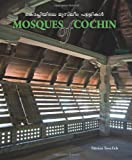 Mosques of Cochin, Patricia Fels, 1890206016
