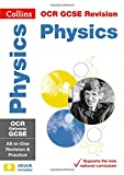GCSE Physics OCR Gateway Practice and Revision Guide: GCSE Grade 9-1 (Collins GCSE 9-1 Revision)