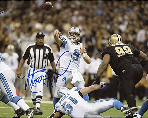 New Orleans Saints Photograph - 6