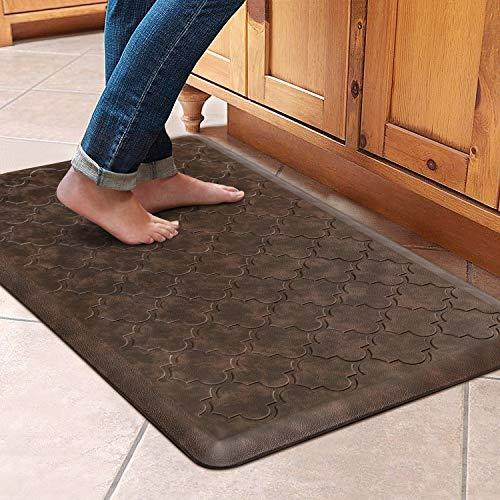 Floor Comfort Mats Amazon Com