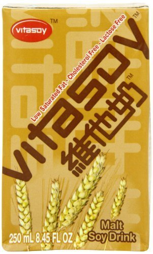 vitasoy-soy-drink-malt-845-ounce-by-vitasoy