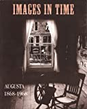 Images in Time, Virginia Belt and Doylene Foreman, 1882420314