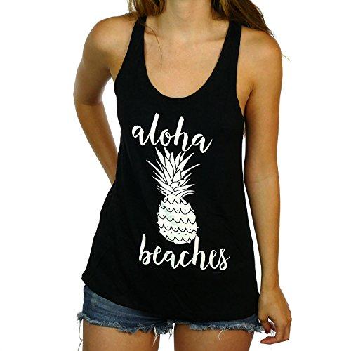 Aloha Beer - 1