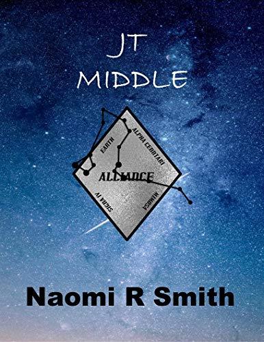 JT: Middle