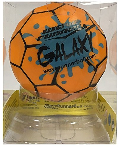 wave-runner-galaxy-water-bouncer-ball-orange