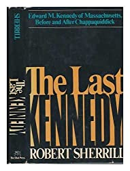 The last Kennedy