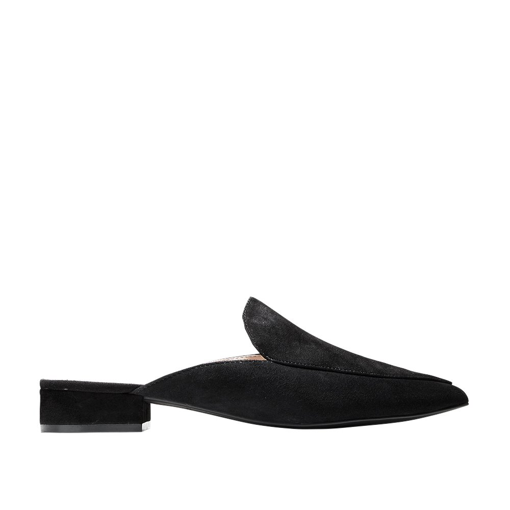 82495b6ac97f8 Amazon.com | Cole Haan Women's Piper Mule Loafer | Mules & Clogs