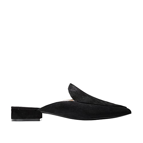 762c64208b9 Amazon.com | Cole Haan Women's Piper Mule Loafer | Mules & Clogs
