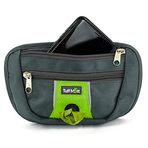 The 10 best leash pouch for cell phone for 2020