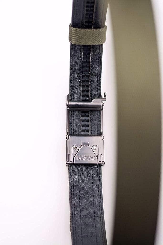 Kore Tactical Gun Belt X2 Buckle Tan Reinforced Belt Clothing Amazon Com This is a quick look at the new kore essentials gen 2 edc gun belt. kore tactical gun belt x2 buckle