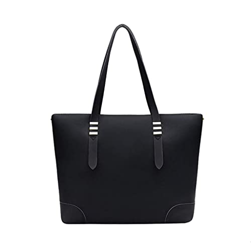 Amazon.com  Rakkiss Women Crossbody Bag Fashion Leather Stitching Tote Bag  Minimalist Solid Color Shoulder Bag  Shoes f9e3642106480