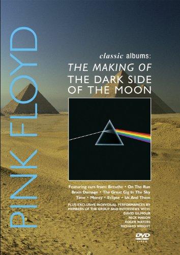 Floyd Classic Rock - 2