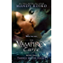 The Vampire's Curse (Things in the Night Book 1)