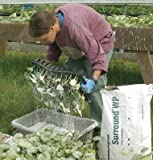 Insecticide Organic Surround WP 25 Pound Bag
